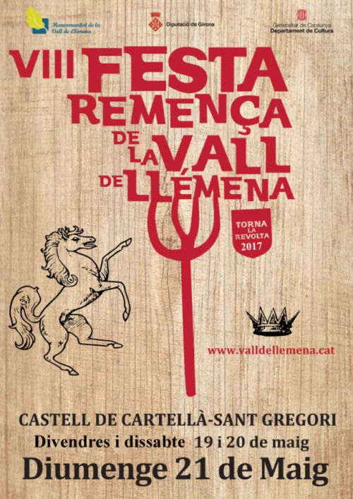 Remences2017_cartell1